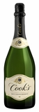 Cooks Brut Grand Reserve Sparkling Wine 750ML