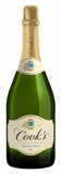 Cooks Sparkling Moscato 750ML