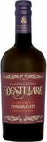 Copper & Kings Destillare Intense Pomegrante Liqueur