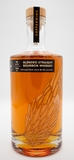 Copperwing Bourbon 750ML