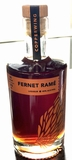 Copperwing Fernet 375ML