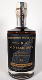 Copperwing Old Fashioned 375ML