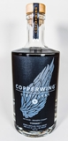 Copperwing Vodskey 750ML