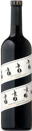 Coppola Directors Cut Alexander Valley Cabernet Sauvignon 750ML