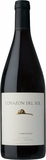 Corazon del Sol Luminoso Rhone Blend 750ML 2014