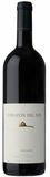 Corazon del Sol Soleado Bordeaux Blend 750ML 2014