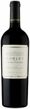 Corley Family Tietjen Vineyard Cabernet Sauvignon (case of 12) 2013