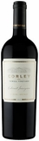 Corley Family Yewell Vineyard Cabernet Sauvignon (case of 12) 2013