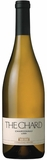 Cosentino The Chard Chardonnay 750ML