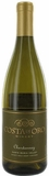 Costa de Oro Santa Barbara County Chardonnay 750ML 2015
