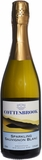 Cottesbrook Sparkling Sauvignon Blanc 750ML (case of 12)