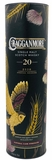 Cragganmore 20 Year Old Single Malt Scotch 750ML (LIMIT 1)