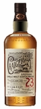 Craigellachie 23 Year Single Malt Scotch