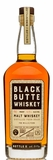 Crater Lake Black Butte Whiskey 750ML