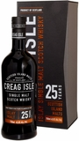 Creag Isle 25 Year Old Islay Single Malt Scotch Whisky 750ML
