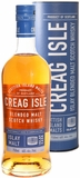 Creag Isle Blended Malt Islay Scotch Whisky