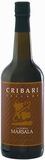 Cribari California Marsala 750ML