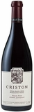 Cristom Eileen Vineyard Pinot Noir 375ML 2014
