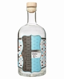 Crooked Water Simple Vodka 200ML