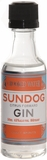 Crooked Water Sundog Gin 50ml