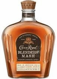 Crown Royal Blender Mash Liter 1L