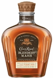Crown Royal Blender's Mash Canadian Whisky