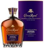 Crown Royal Noble Collection French Oak Cask Finished Canadian Whisky