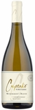 Cupcake Winemakers Blend Chardonnay 750ML