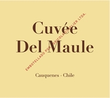 Cuvee del Maule Red Blend
