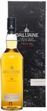 Dailuaine 34 Year Old Single Malt Scotch Whisky