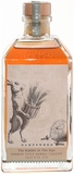 Dampfwerk Distilling Rabbit in the Rye Herbal Liqueur 375ML N/V