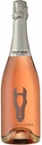 Dark Horse Sparkling Rose Brut 750ML