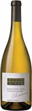 Davis Bynum River West Vineyard Russian River Valley Chardonnay 2015