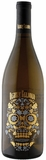 Dearly Beloved Chardonnay 750ML