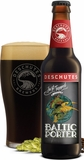 Deschutes Baltic Porter