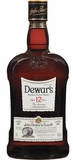 Dewars 12 Year Old The Ancestor 1.75L
