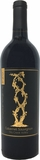 DNA Vineyards Cabernet Sauvignon (case of 12)