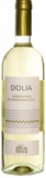 Dolia Vermentino di Sardegna 750ML (case of 12)