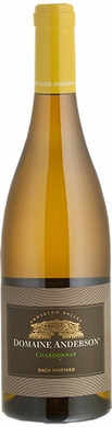 Domaine Anderson Chardonnay 750ML