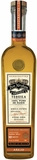 Don Abraham Organico 100% Agave Anejo Tequila
