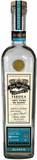 Don Abraham Organico 100% Agave Blanco Tequila