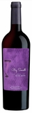 Don & Sons Big Smooth Zinfandel 750ML