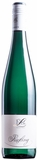 Dr. Loosen Dr. L Riesling 750ML