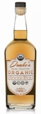 Drakes Organic Spiced Rum