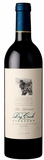 Dry Creek Vineyard the Mariner Red Blend 2014