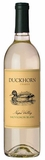 Duckhorn Vineyards Napa Valley Sauvignon Blanc 375ML 2017