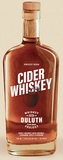 Duluth Whiskey Project Cider Whiskey
