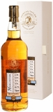 Duncan Taylor Dimensions Highland Park 19 Year Old Single Malt Scotch