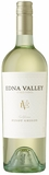 Edna Valley Central Coast Pinot Grigio