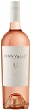 Edna Valley Central Coast Rose 750ML